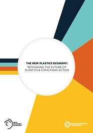 New Plastics Economy Cover.JPG