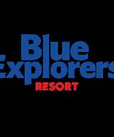 Blue Explorers Logo.png