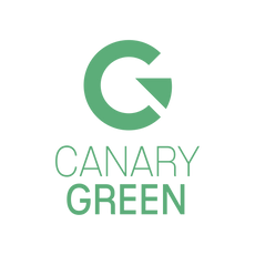 Canary Green Green Logo.png