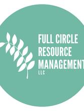 FULL CIRCLE RESOURCE MANAGEMENT.PNG