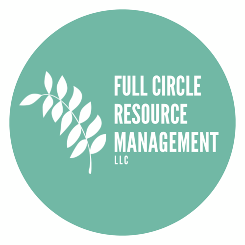 FULL CIRCLE RESOURCE MANAGEMENT.PNG