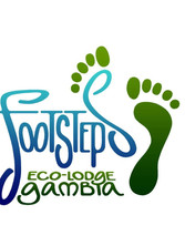 Footsteps logo.jpg