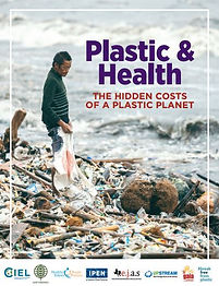 Plastic and Health.JPG