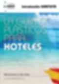 Hotel Guide (Spanish) Front Cover.jpg