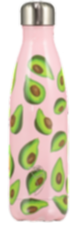 Avocado 500ml (1).png