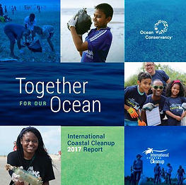 International Coastal Clean Up Cover.JPG