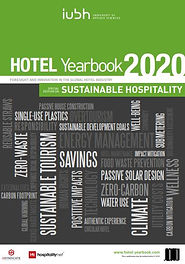 Hotel Yearbook 2020 Front cover.JPG