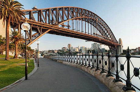 australia-sydney-harbour-bridge.jpg