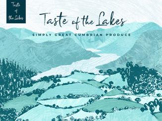 Taste of the Lakes