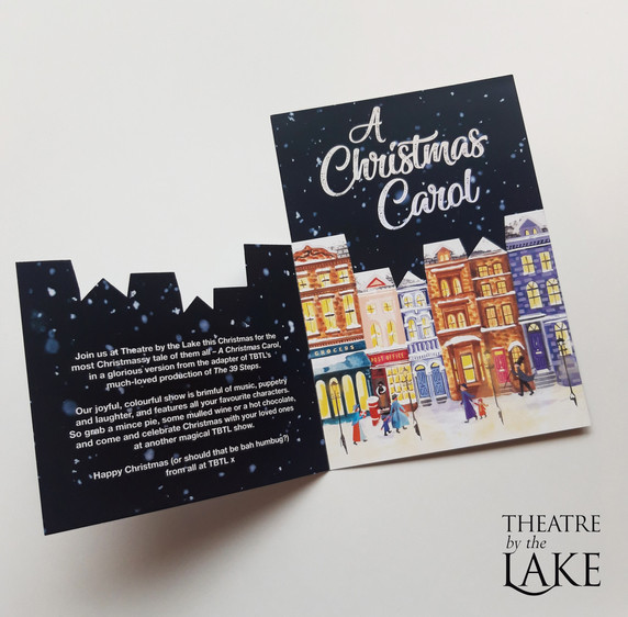 theatre by the lake inside booklet.jpg