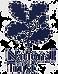 national trust logo.png