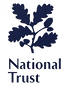 national trust logo.png