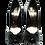 Thumbnail: Ernest Shoes