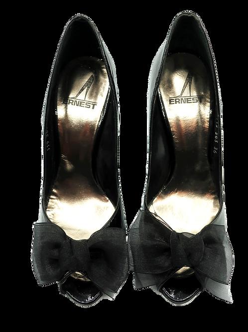 Ernest Shoes