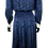 Thumbnail: Chanel Dress