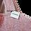 Thumbnail: Chanel Beach Tote & Towel Set
