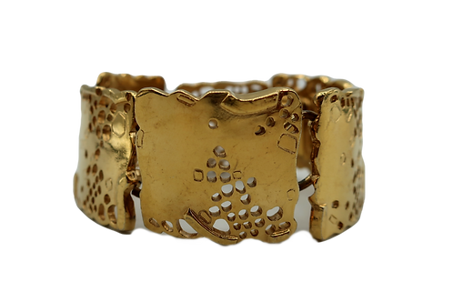 Christian Lacroix Bracelet