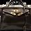 Thumbnail: Hermès Box Calf Kelly Brown Bag
