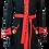 Thumbnail: Prada Coat