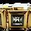 Thumbnail: YSL Crystal Bracelet