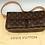 Thumbnail: Louis Vuitton VIVA CITE Handbag
