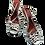 Thumbnail: Yves Saint Laurent Sandals
