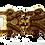 Thumbnail: Q Paris Bracelet
