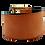 Thumbnail: Christian Lacroix Belt