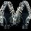Thumbnail: Stephane Kélian Shoes