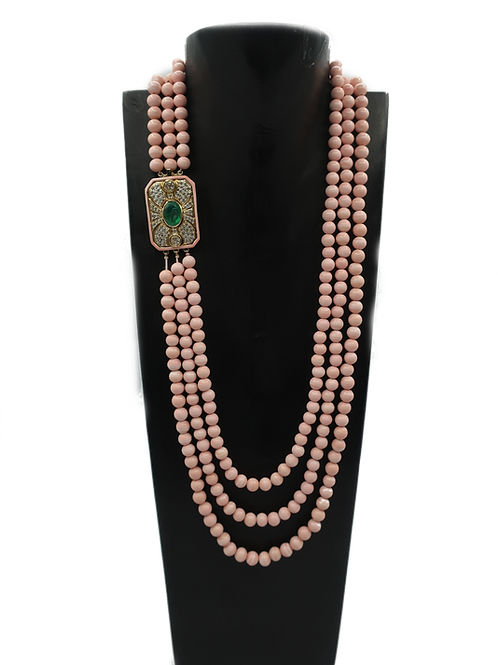 Vogue Bijoux Necklace