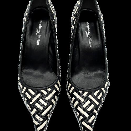 Stephane Kélian Shoes