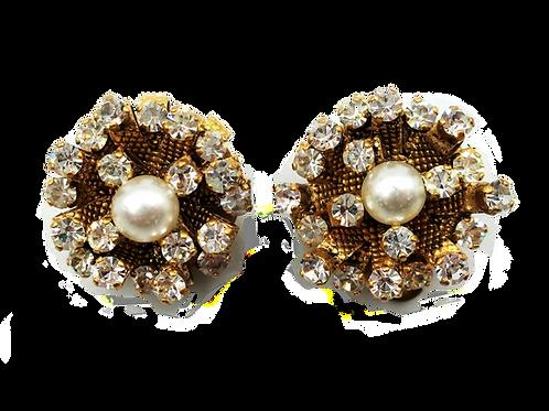 Woloch Earrings