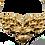 Thumbnail: YSL Crystal Necklace