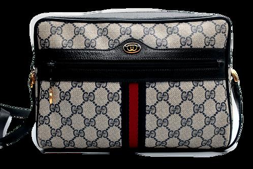 Gucci GG Accessory Bag