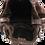 Thumbnail: Yves Saint Laurent Bag