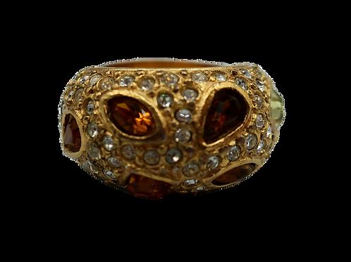 Goossens Ring