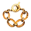 Thumbnail: Céline Chain Bracelet