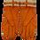 Thumbnail: Hermès Leather Gloves