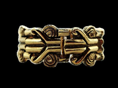 Q Paris Bracelet