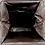 Thumbnail: Christian Dior Handbag