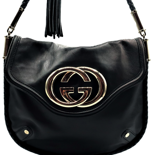 Gucci Britt Bag