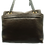 Thumbnail: Lanvin Bag
