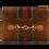 Thumbnail: Gucci Wallet