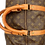 Thumbnail: Louis Vuitton Keepall Travel Bag