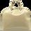 Thumbnail: Louis Vuitton Alma Large Monogram Handbag
