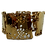 Thumbnail: Christian Lacroix Bracelet
