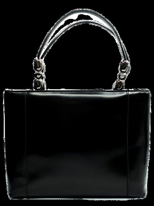Dior Lady Perla City Bag
