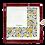 Thumbnail: Cartier Silk Scarf