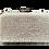 Thumbnail: Daniel Swarovski Star Collector 2006 Clutch Bag
