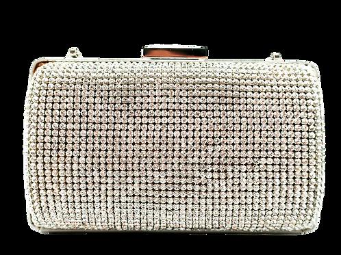 Daniel Swarovski Star Collector 2006 Clutch Bag
